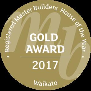 Waikato_2017_Gold (1)