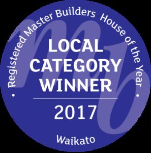 Waikato_2017_Local_Category (1)